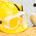 Safety Tips While Using Concrete Saws